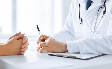 コロナウィルス対策について